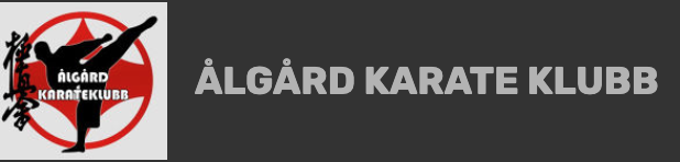 Ålgård Karateklubb